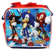 f5a03adb90a1 224 Best Dacien images in 2019   Sonic boom, Games, Hedgehogs