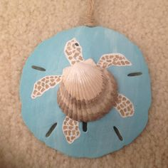 Diy Arts And Crafts For Your Room. Beach Crafts Toddler Activities their Arts Crafts Store Mississauga Sea Glass Crafts, Sea Crafts, Rock Crafts, Sea Turtle Crafts, Nature Crafts, Beach Sand Crafts, Seashell Christmas Ornaments, Beach Ornaments, Christmas Crafts
