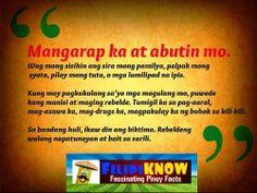 bob ong quotes tagalog valentines