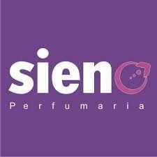Somos especializados em perfumes de luxo, cosméticos, maquiagem, esmaltes e produtos para cabelos.