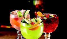 Resultado de imagen para bebidas