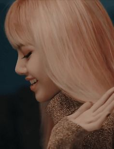 Find images and videos about gif, rose and blackpink on We Heart It - the app to get lost in what you love. Thea Queen, Jennie Lisa, Blackpink Lisa, Yg Entertainment, South Korean Girls, Korean Girl Groups, K Pop, Rapper, Jimin