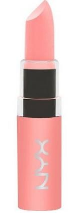 "NYX Butter Lipstick - ""Hubba Bubba"""