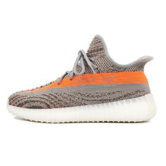 best website d6df8 80379 Adidas Yeezy Sply-350 Boost Sample Naranja gris AQ5832,outlet ropa adidas  santiago,