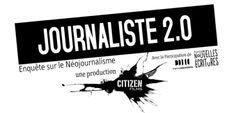 Journaliste 2.0 @Chad France - Webdocu.fr