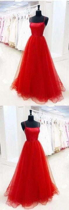 Flowy Prom Dresses, Modest Formal Dresses, Gorgeous Prom Dresses, Junior Prom Dresses, Straps Prom Dresses, Simple Prom Dress, Prom Dresses For Teens, Elegant Prom Dresses, Cheap Prom Dresses