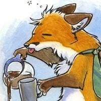 fox coffee.jpg (200×200)