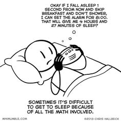 It's All About Math, Math, Math  // funny pictures - funny photos - funny images - funny pics - funny quotes - #lol #humor #funnypictures