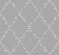 Wallpaper- yorkwall.com (candice olson)   $139 /roll! (60.75 sf)