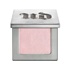 Urban Decay Afterglow Highlighter in color Aura