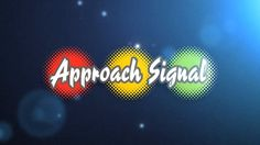 Approach Signal is a video production company based out of Sarasota, Florida. We provide full service broadcast ready HD and 4K video production.  http://www.approachsignal.com/