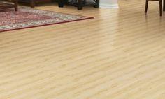 Revestimento para piso: Os pisos de linoleo e suas vantagens.