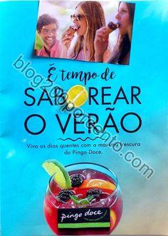 Folheto com vales extra PINGO DOCE promoções de 11 a 21 agosto - http://parapoupar.com/folheto-com-vales-extra-pingo-doce-promocoes-de-11-a-21-agosto/