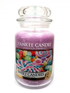 vonna-svicka-yankee-candle-sweet-candies-classic-velky-623-g