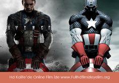 Yerli Film İzle Hd, hemen hd kalitede online film izlemek için http://www.fullhdfilmizleyelim.org adresini ziyaret edebilirsiniz.