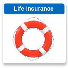Family Insurance - http://www.valueplusinv.com/content/profile/insurance.asp