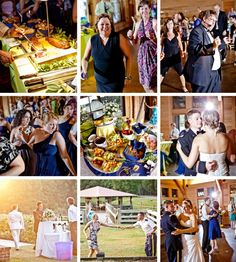 Congratulations if you decided to have an outdoor wedding as it invokes romance and beauty! However, it isn't as easy as they may gorgeously look. Outdoor weddings come with a boxful of extra caveats and pitfalls, but if you follow our recommendation, you will surely shine on your wedding day. The Pepper Plantation has amazing…