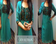 Zuleiha                                                                                                                                                                                 More