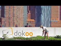 Auf den Dächern der Stadt - New York   Doku - YouTube Istanbul, Paris, New York, Youtube, Buenos Aires, City, Montmartre Paris, New York City, Paris France