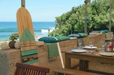 D'Anglet à Hendaye en passant par Biarritz et Bidart, voici une petite sélection des plus belles tables pour un restaurant en front de mer au Pays basque.