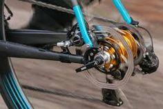 Image result for argonaut bikes