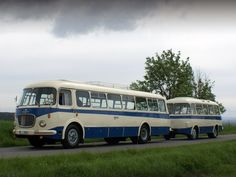 russian old buses: 16 thousand results found on Yandex. Rv Bus, I Love House, Volkswagen Group, Bus Coach, Weird Cars, Classic Motors, Busses, Old Cars, Motorhome