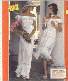 4ec406d3745 1978-Littlewoods-Mail-Order-Catalogue-Spring-Summer