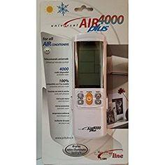 LINK: http://ift.tt/2rckB5C - I 10 TELECOMANDI PER CONDIZIONATORI TOP: GIUGNO 2017 #condizionatori #telecomandi #telecomandicondizionatori #climatizzatori #ariacondizionata #pompadicalore #inverter #climatizzazione #casa #ufficio #bagno #cucina #elettronica #fresco => I 10 Telecomandi per Condizionatori più consigliati: la classifica - LINK: http://ift.tt/2rckB5C