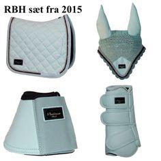 RBH udstyr