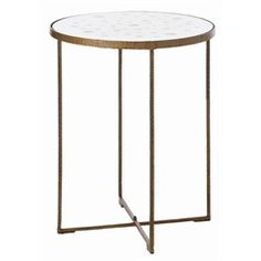 Casey Tall Table