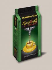 Caffè Rostkafè Espresso 250 gr