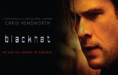 Black Hat Movie 2015 Watch Online Free streaming,viooz,putlocker,megavideo,vodlocker,dailymotion,watch black hat movie 2015 free online,hd,dvdscr,1080p,blu,
