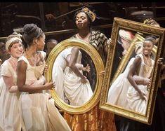 Great Comet Of 1812, The Great Comet, Theatre Geek, Musical Theatre, Need A Hug, Queen, Hamilton, Movie Tv, Broadway