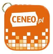 Pendrive Ceneo 4GB - Nowa limitowana kolekcja! za CeneoPunkty - Klub Łowców Nagród - Ceneo.pl