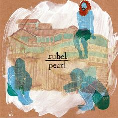 Rubel - Pearl