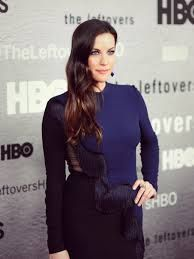 Image result for liv tyler lord of the rings