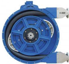 Product Spotlight:Seal-Free Pump Design Handles Challenging Fluids   July 2013