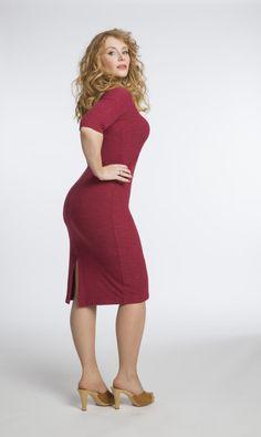 Bryce Dallas Howard - Most Beautiful Girls Beautiful Redhead, Beautiful Celebrities, Beautiful Actresses, Gorgeous Women, Sexy Older Women, Sexy Women, Brice Dallas Howard, Mein Style, Celebs