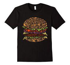 Men's Funny Burger Components T-Shirt 3XL Black Burger Gi... https://www.amazon.com/dp/B0725JXCLC/ref=cm_sw_r_pi_dp_x_3cUjzb6GBN9HQ