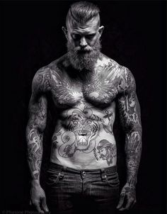 Opie - Sons of Anarchy                                                                                                                                                                                 More