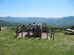 Paraiso Natural, Places, Nature, Spain, Travel, Paths, Earth, Adventure, Tourism