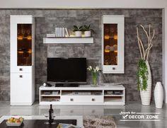 Cool ideas for, false ceiling LED lights and modern LED wall light ...