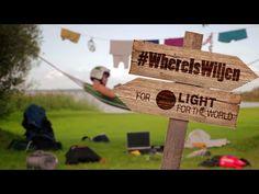 #WhereIsWiljen Fly By [#WhereIsWiljen - Shorts] - YouTube