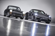 Porsche-911-50-years-1-1024x678.jpg (1024×678)