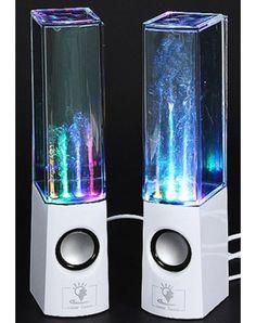 speakers in target. home audio speakers headphoneore target australia in