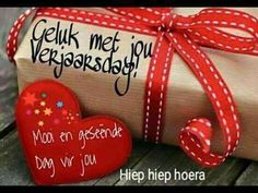 Birthday Qoutes, Birthday Greetings, Birthday Wishes, Happy Wishes, Bday Cards, Happy Birthday Images, Happy B Day, Afrikaans, Flower Cards