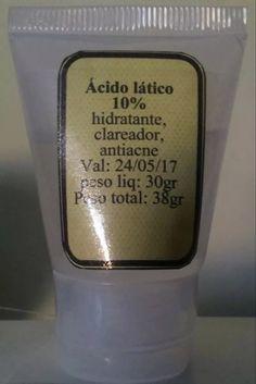 acido-latico-10-30gr-985321-MLB20764086817_062016-F.webp (802×1200)