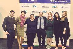 Mujeres que hacen dinero – Roru #INC #Monterrey #MujeresQueHacenDinero #Victoria147 #Roru #Blog #Emprendedor