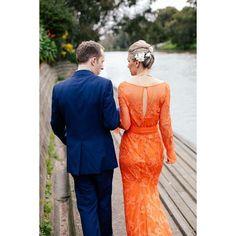 """Ideen zu """"Farben Hochzeitskleider auf Pinterest  Hochzeitskleider ..."""