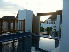 Super Penthouse with 20% discount, Playa del Carmen, Playa del Carmen $403,200 USD - TOPMexicoRealEstate.com